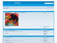 MaunzMaunz • Foren-Übersicht