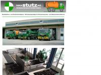 maxstutz.ch