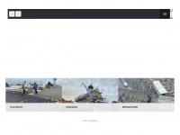 Mayer Bedachungs- und Flachdachabdichtungs GmbH