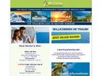 Mccruise.at - Mc Cruise: Kreuzfahrten zu Schottenpreisen