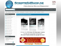 scripte24shop.de