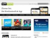 androidapptests.com