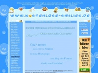 kostenlose-smilies.de
