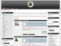 Toms-angelwelt.de - Toms Angelwelt Boilies von Nutrabaits | Mistral | Nash | Dynamite Baits | Mainline