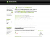 fastbacklink.de