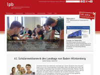 lpb-bw.de