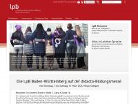 lpb-bw.de