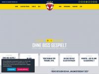 lausitzer-fuechse.de