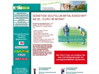 golf-inter.net