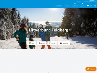 liftverbund-feldberg.de