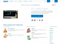 videolan.org