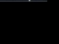 mediaffairs.de