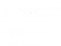 medienlernen.ch