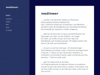 medimeer.de