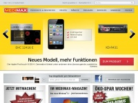 medimax-senftenberg.de