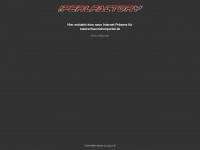 meerschweinchenportal.de