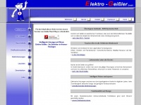elektro-geissler.de