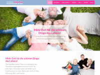 43 hnliche websites zu cleansolutions. Black Bedroom Furniture Sets. Home Design Ideas