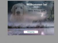 meinekuvasz-meinefreunde.de