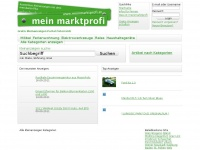 meinmarktprofi.at
