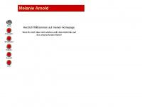 melanie-arnold.de