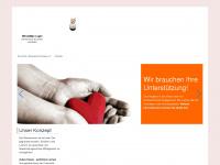 Startseite - Mensaverein Renningen e.V.