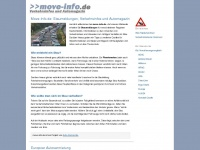 move-info.de