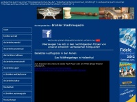Brühler Stadtmagazin :: StadtTV-Brühl