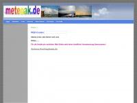 meteoak.de