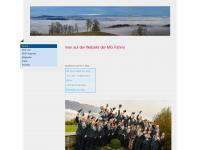mg-fahrni.ch