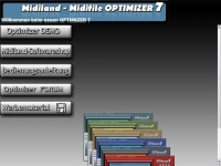 midifile-optimizer.de