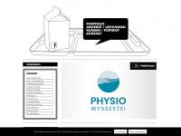 milkandchocolate.ch