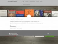 muehlenfeld.net