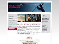 millner.at
