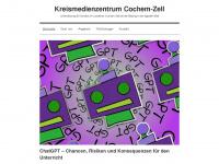 Kreismedienzentrum Cochem-Zell