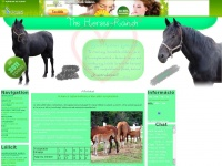 horsesranch.gportal.hu