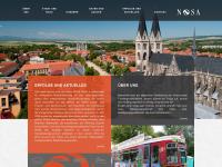 nosa-halberstadt.de