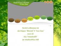 miniclub-erlangen.de