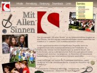 mit-allen-sinnen.at