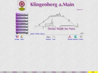 klingenberg-main.de