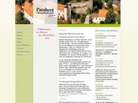 parsberg.de