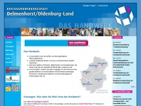 Kreishandwerkerschaft Delmenhorst/Oldenburg-Land