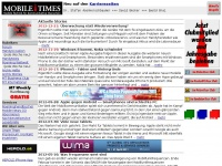 mobile-times.ch