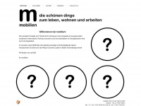 mobilien.de