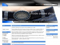 mode-online-shops-24.de