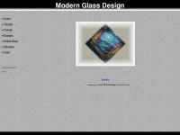 modernglass.ch