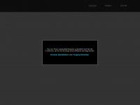 modulwagen.ch