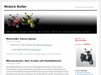 mokick-roller.de