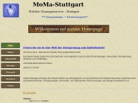 moma-stuttgart.de