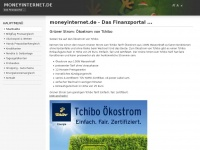 moneyinternet.de